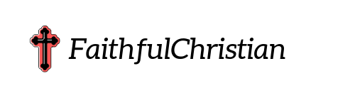 The Faithful Christian